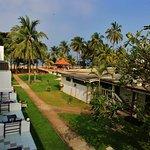 Photo of Golden Star Beach Hotel
