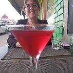 Ritzy Wine & Tapas Bar Foto