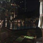 Photo of ibis Bangkok Riverside
