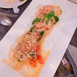Suay Restaurant의 사진