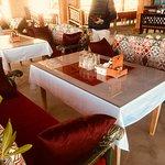 Foto de Al Capone Restaurant