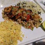 Restaurante La em Casa의 사진