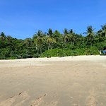 Photo of Nui Beach (Haad Nui)