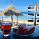 Photo de Coco Lanta Resort