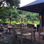 Фотография Lakaz Chamarel Exclusive Lodge