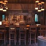 Foto de Lakaz Chamarel Exclusive Lodge