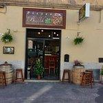 Photo of Pizzeria Basilik Da Oxi