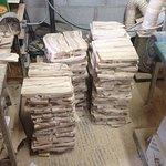 olive wood cutting boards bethlehem