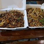 Photo of TAPAK Urban Street Dining