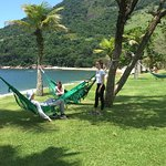 Bild från Club Med Rio Das Pedras