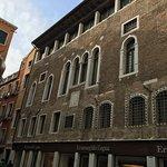 Photo de Palazzo Selvadego