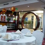 Photo of Pearl Chinese Cuisine
