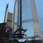 Eurotowerの写真