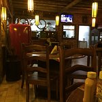 Photo of Pizzaria Dos Pampas