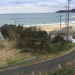 Photo of Kotogahama Beach