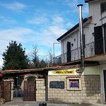 Photo of Pizzeria L'Antica Porta
