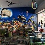 Photo of Sparkle Cafe