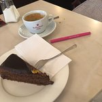 Photo of Kaffeehaus Mila