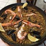 Photo of Galicia Mar