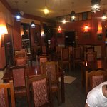 Photo of Happy Rajah Indian Restaurant