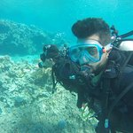 Photo of Aqaba Adventure Divers