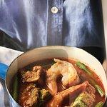 ภาพถ่ายของ ป้อน คาเฟ่