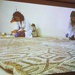 Foto de MARQ Archaeological Museum of Alicante