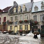 Photo de Old Quebec