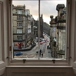 Photo of Fraser Suites Edinburgh