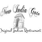 Foto de New India Gate