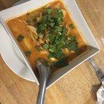 Photo of PEEPS Thai Eatery