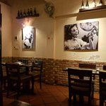 Photo of Prosecco Viet Nam Restaurant