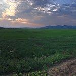 Photo of Phong Nha Farmstay