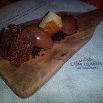 Photo of Cum Quibus