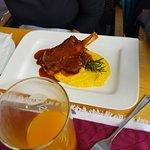 Photo of Restaurant Gletschermuehle