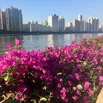 Foto de Pearl River (Zhujiang)