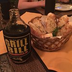 Grill Bill의 사진