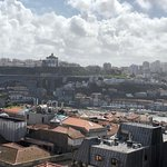 Photo de Porto Free Tour