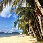 Photo de Easy Time Resort