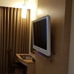 Foto van El Cavana Hotel