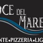Photo of Voce del Mare