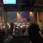Foto de Ryman Auditorium