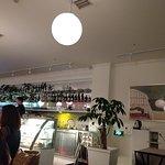 Фотография Cafe Copenhagen