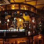 Photo of Oliver St. John Gogarty's Pub