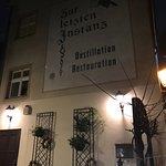Photo of Zur Letzten Instanz