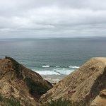 TORREY PINES GLIDERPORT, La Jolla, CA & BLACK's🏖BEACH!