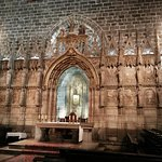 Foto de Catedral de Valencia