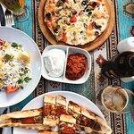 Cinarlar Pizza and Pide Foto