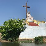 Photo of Poovar Island