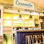 Photo of Caramella